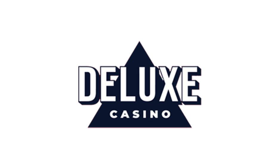 Обзор Deluxe casino